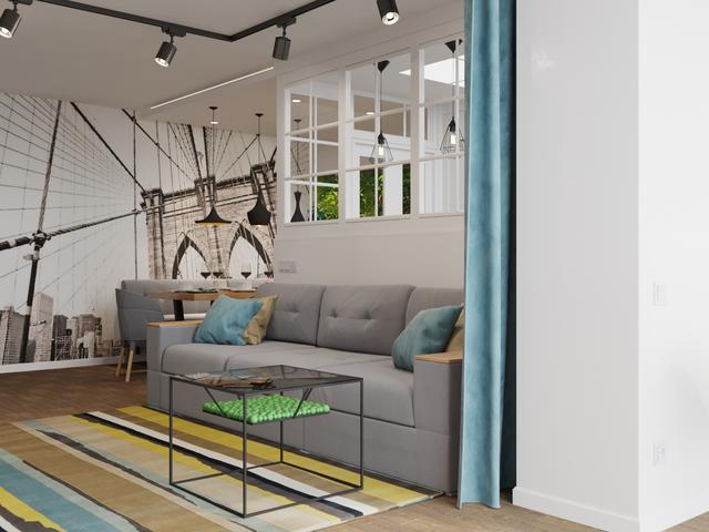 Living_room_4.jpg