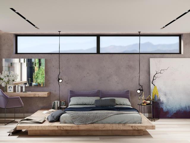 10_спальня Apartment 7.jpg