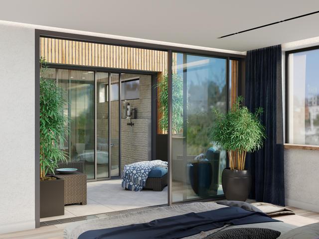 11_спальня Apartment 7.jpg