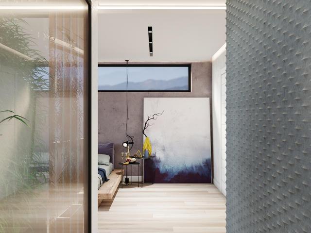 12_спальня Apartment 7.jpg