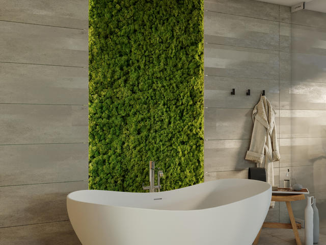 13_ванная Apartment 7.jpg
