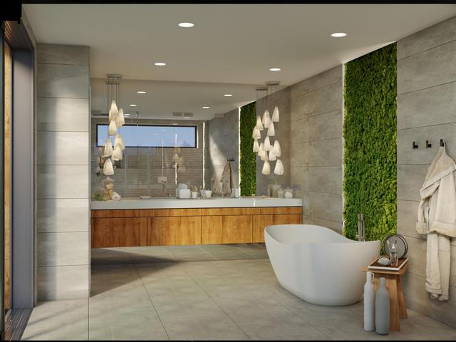 14_ванная Apartment 7.jpg