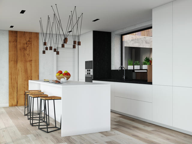17_кухня Apartment 7.jpg