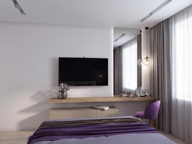 Bedroom_2.jpg