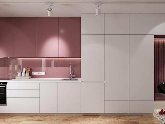 Kitchen+Living room_1.jpg