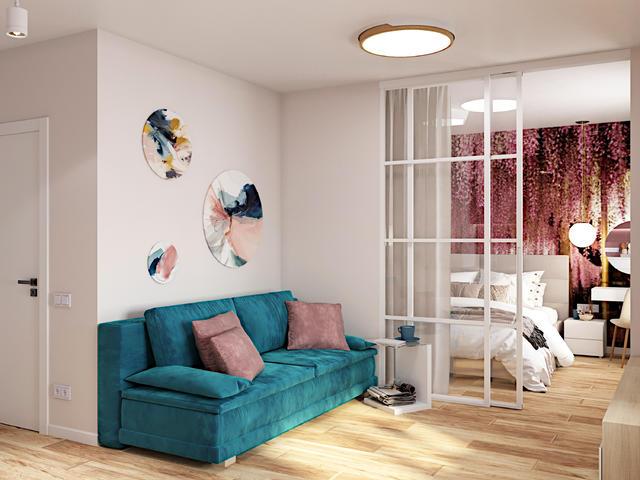 Kitchen+Living room_2.jpg