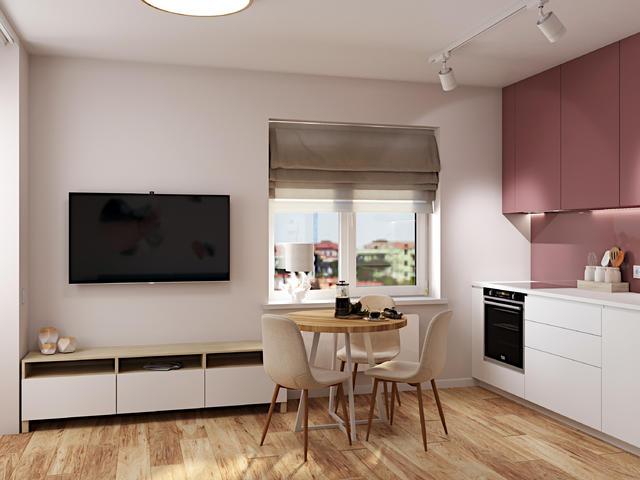 Kitchen+Living room_3.jpg