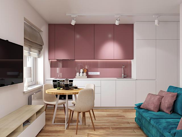 Kitchen+Living room_4.jpg