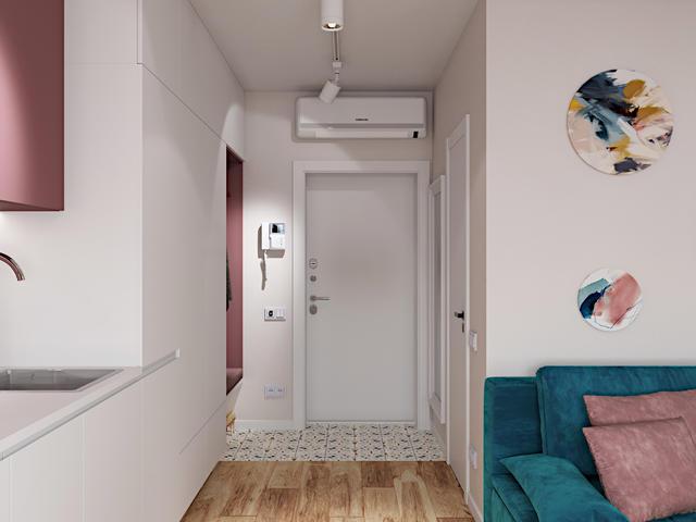 Kitchen+Living room_5.jpg