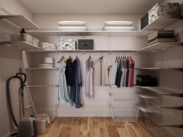 Wardrobe_1.jpg