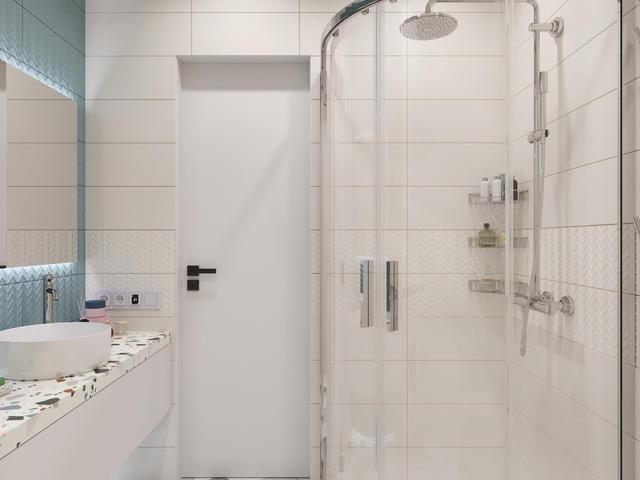 Bathroom_1.jpg