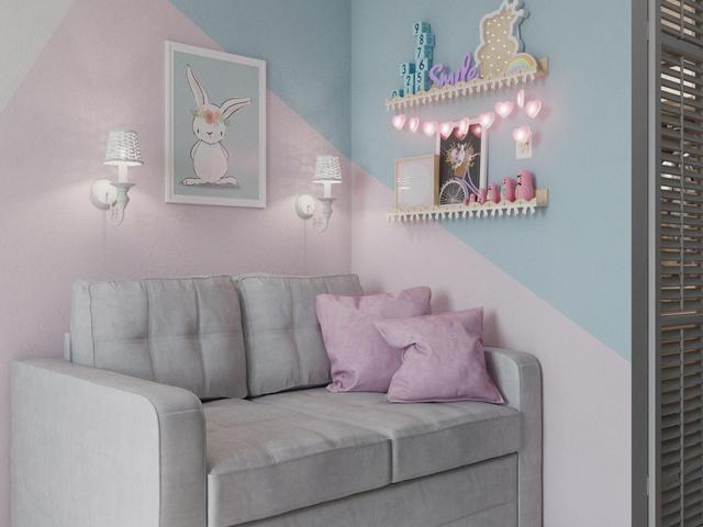 Child_room_1.jpg