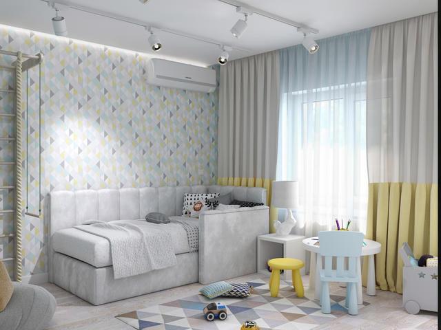 Childroom_3.jpg