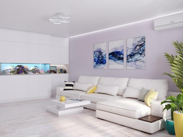 Living room_3.jpg
