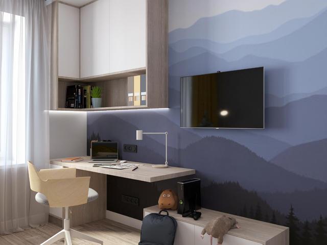Boy room2.jpg