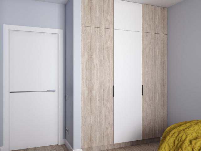 Boy room3.jpg