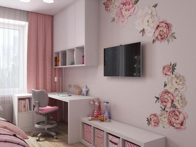 Girl room2.jpg