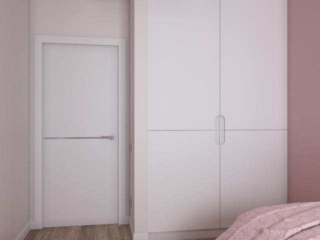 Girl room3.jpg