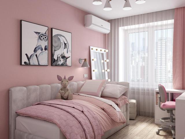 Girl room1.jpg