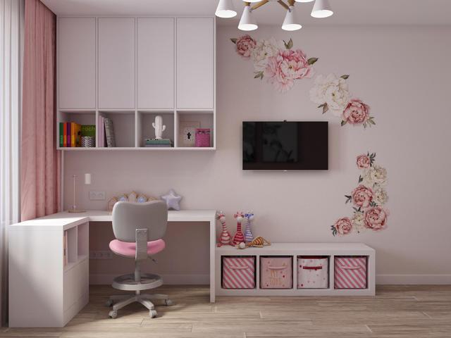 Girl room5.jpg