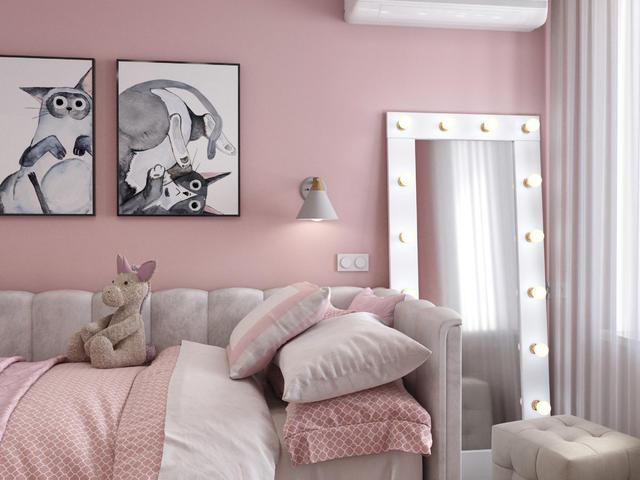 Girl room4.jpg