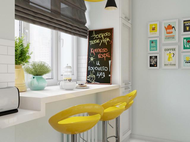 Kitchen_3.jpg