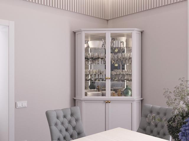 Dinning room4.jpg