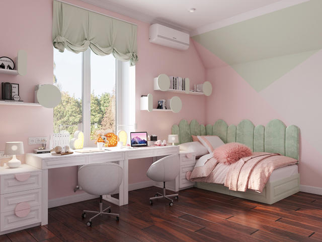 Girl room1_adult.jpg