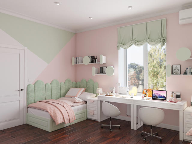 Girl room2_adult.jpg
