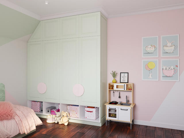 Girl room3_child.jpg