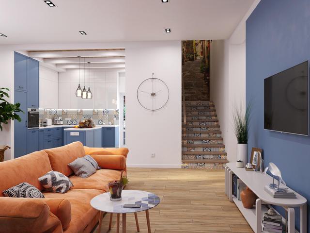 Living room_7.jpg