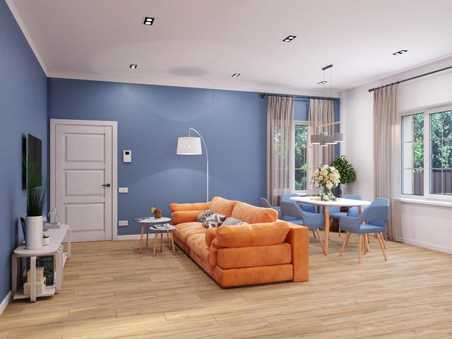Living room_8.jpg