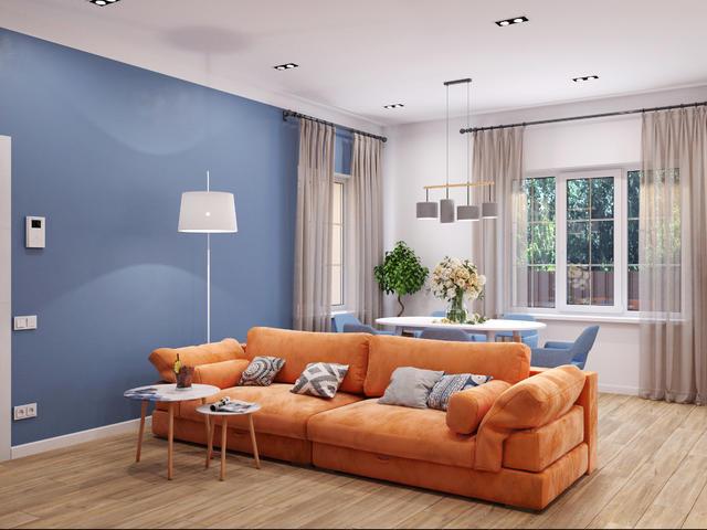Living room_5.jpg