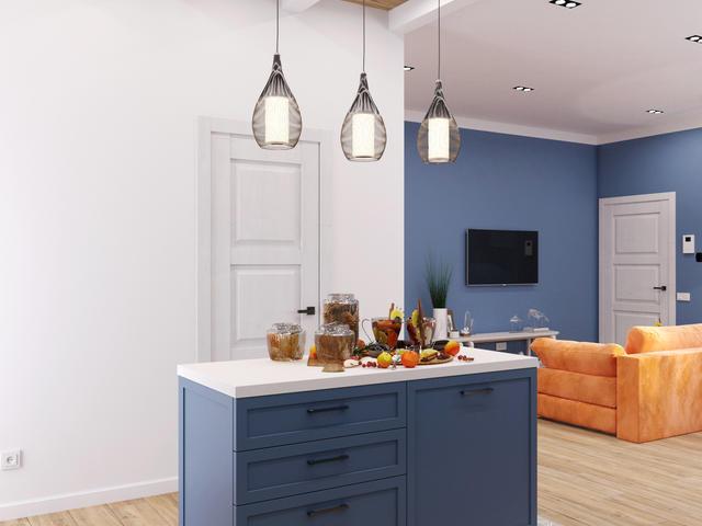 Living room_9.jpg