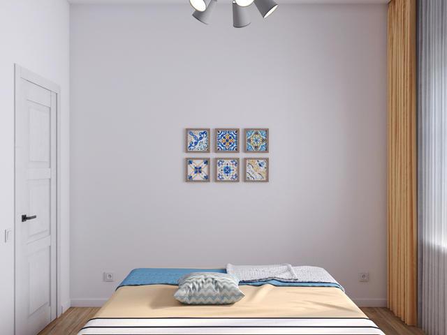 1st floor bedrrom_3.jpg