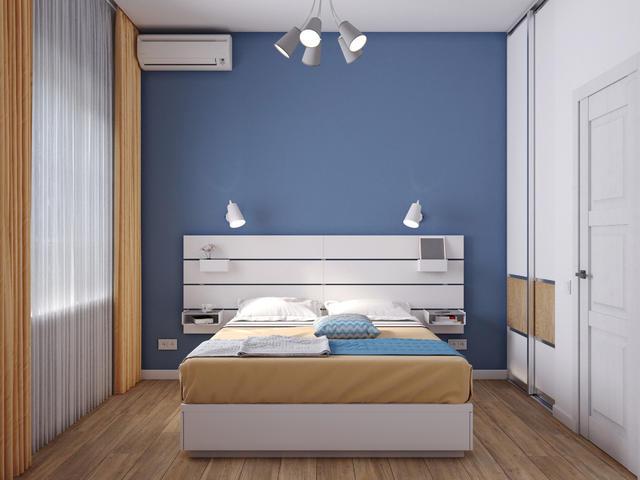 1st floor bedrrom_1.jpg