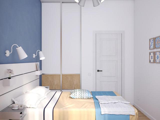 1st floor bedrrom_2.jpg