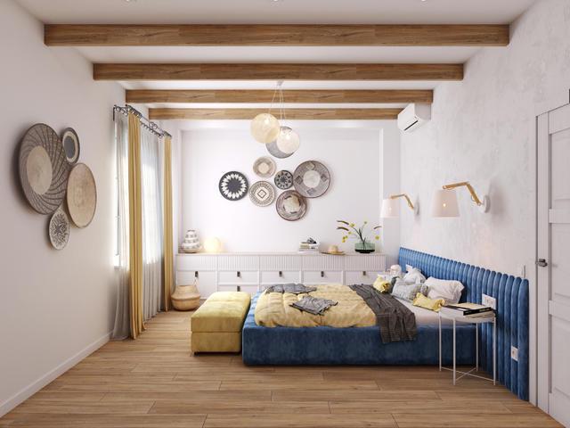 Master bedroom_4.jpg