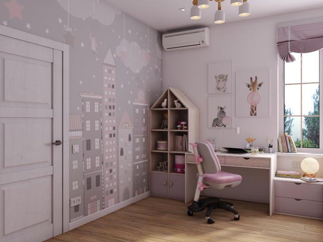 Childroom_2.jpg