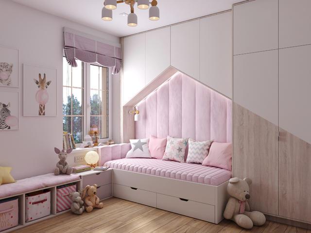 Childroom_1.jpg