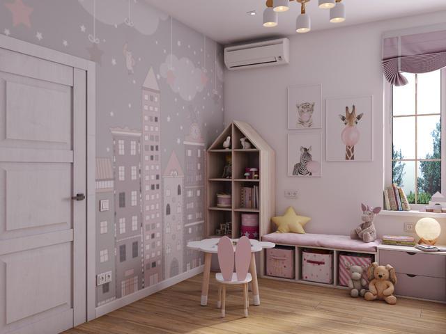 Childroom_4.jpg