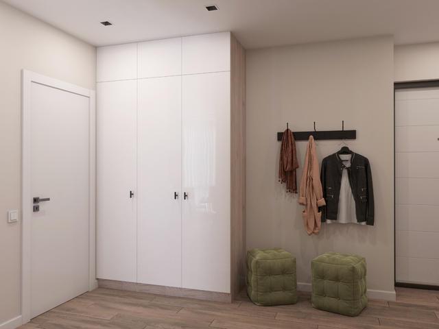 Koridor_2.jpg