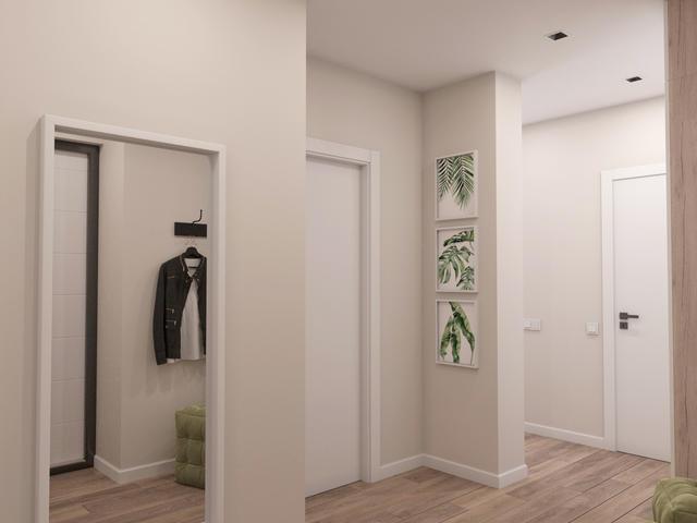 Koridor_3.jpg