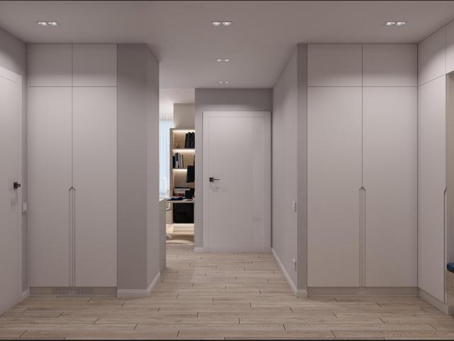 Hall grey 4.jpg