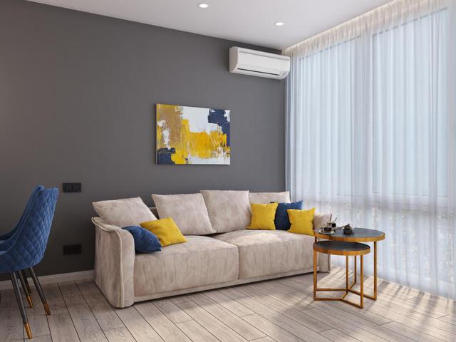 Living room grey 1.jpg