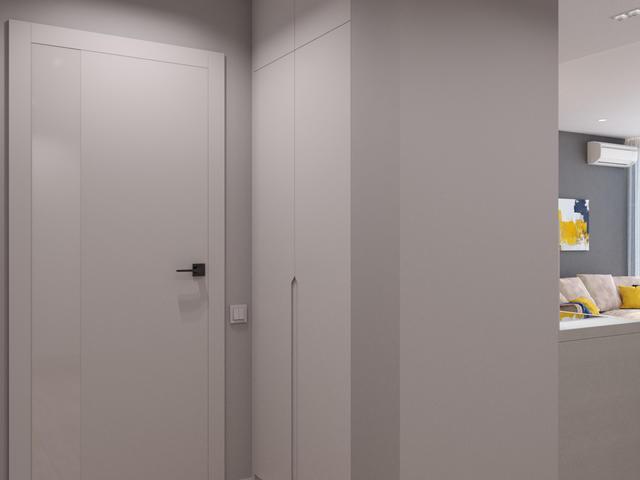 Hall grey 3.jpg