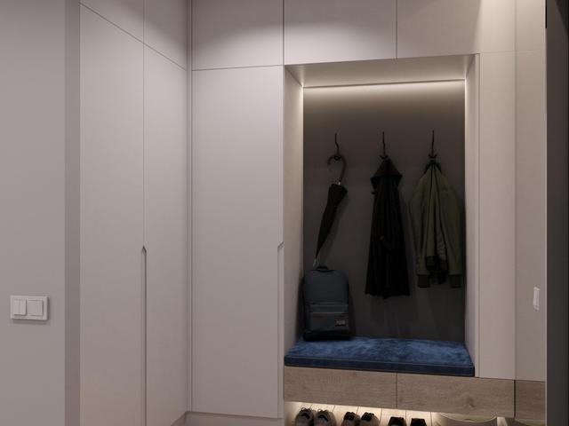 Hall grey 2.jpg