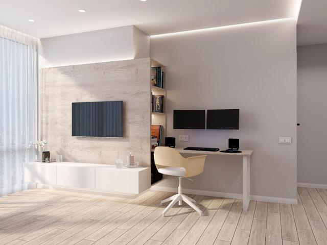 Living room grey 2.jpg
