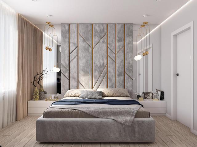 Bedroom grey 1.jpg