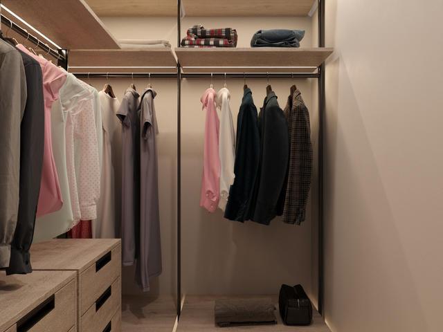 Garderob grey 1.jpg